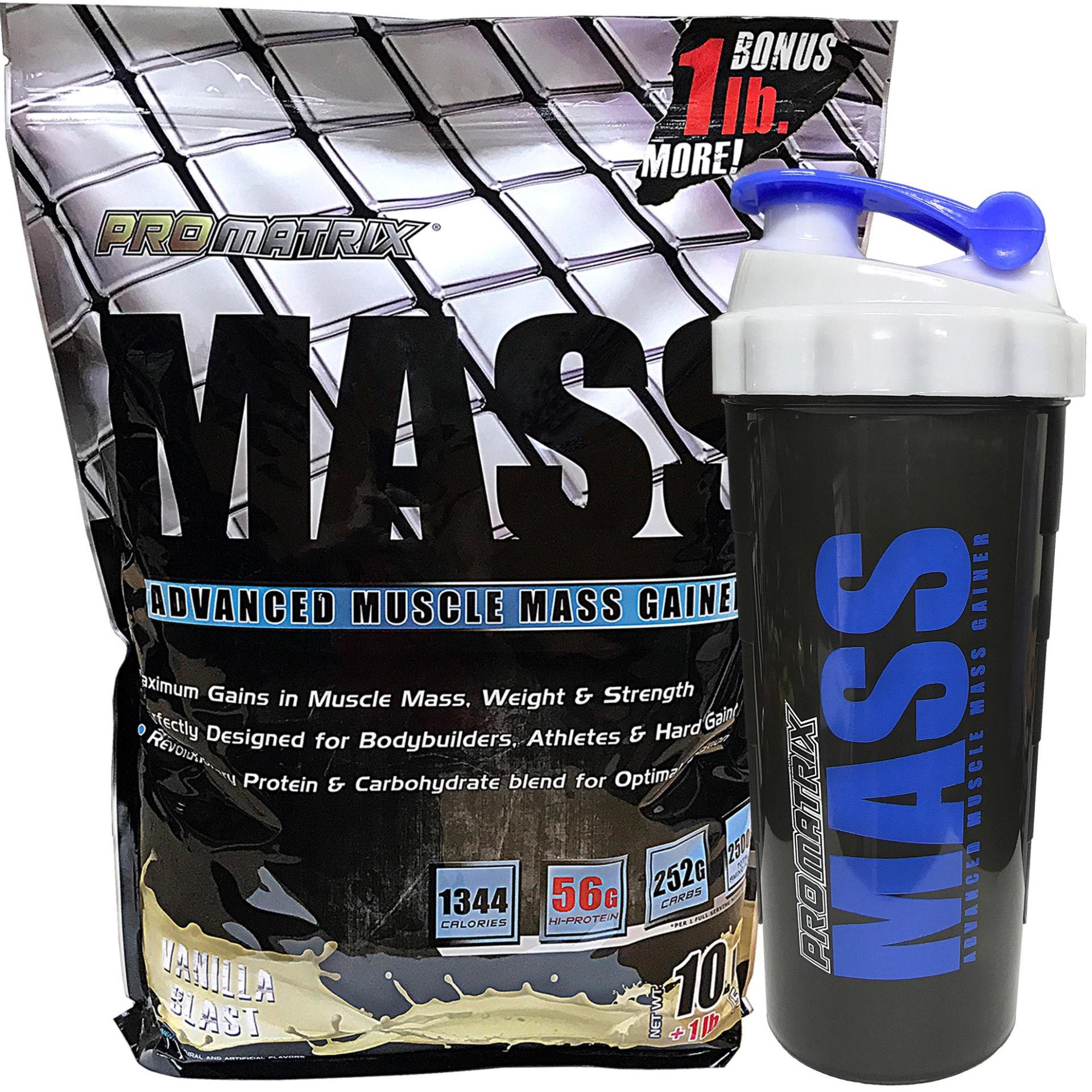 Weight Gain Brands Food On Sale Prices Set Reviews Mutant Mass 15 Lb Promatrix Advanced Muscle Protein Gainer 11 Pounds Vanilla With Free Whey Shaker