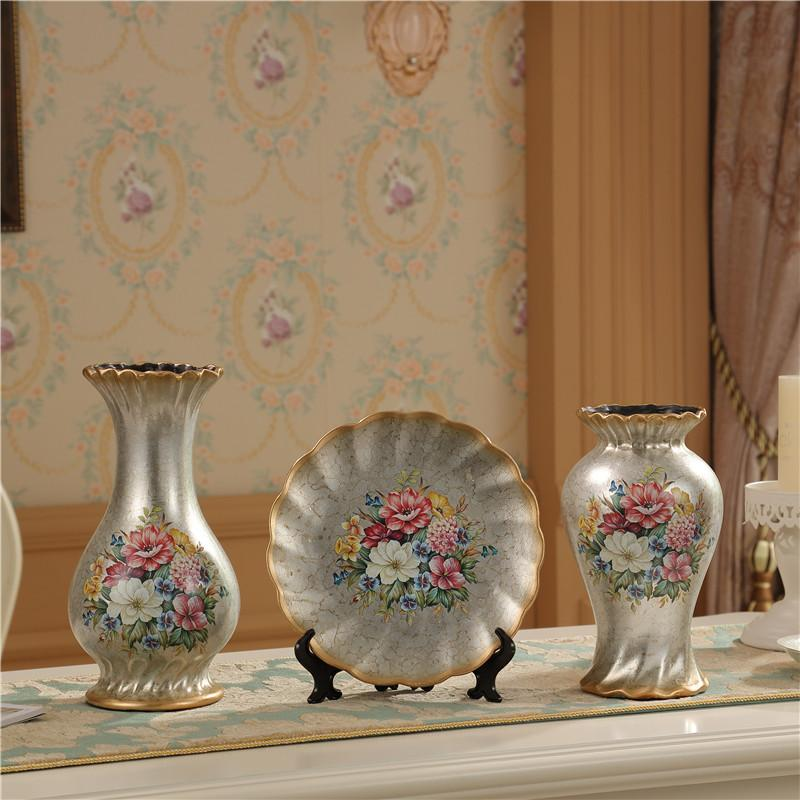 Vase For Sale Home Vessel Prices Brands Review In Philippines