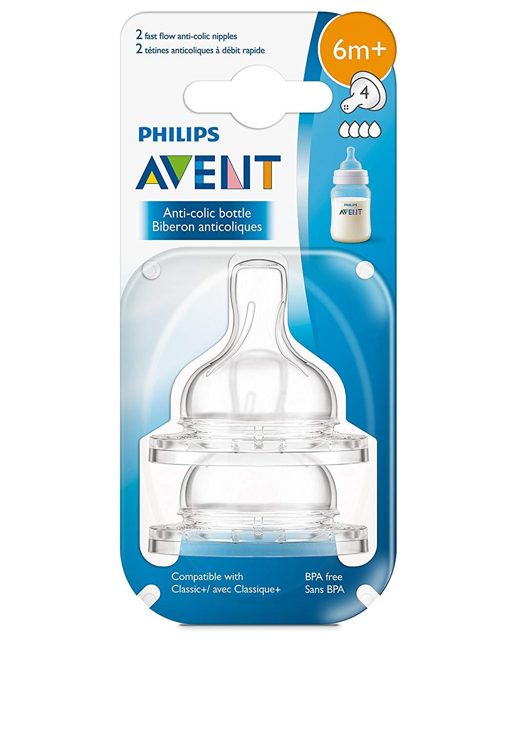 Baby Bottles For Sale Feeding Online Brands Prices Pigeon Bpa Free Set Mini 6m Melimelo Philips Avent Classic Nipples Fast Flow Made In England