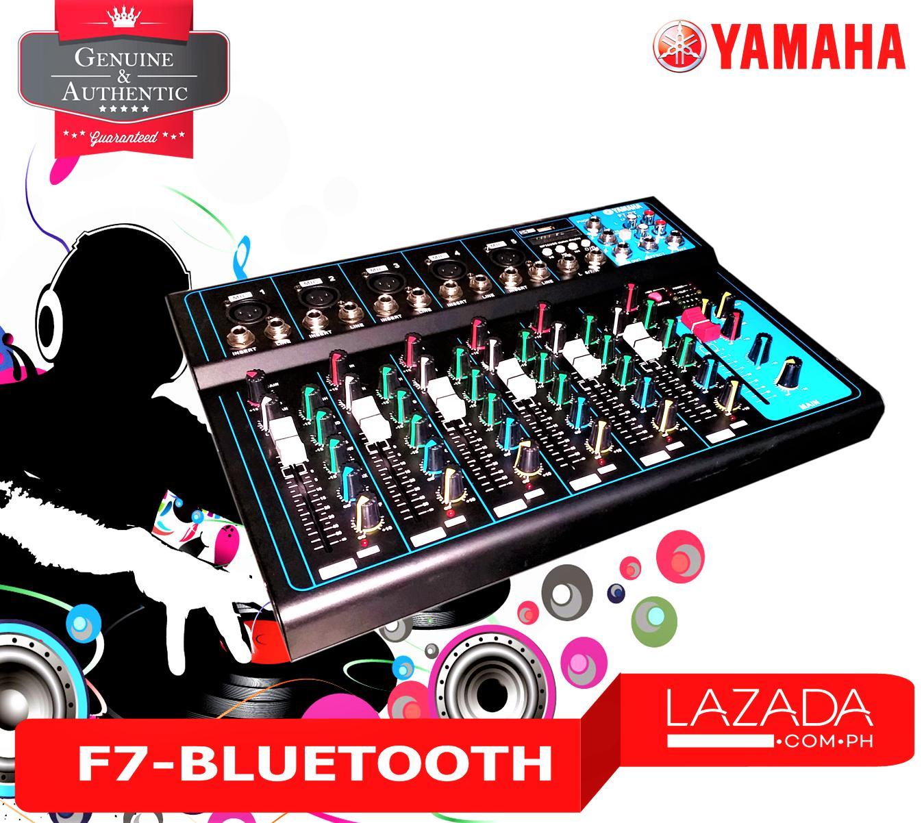 Yamaha Rx A670 Specs