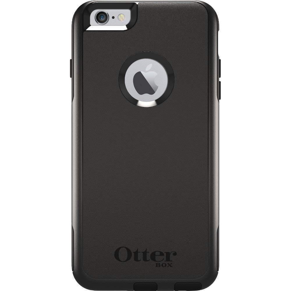 Otterbox Philippines  Otterbox price list - Otterbox Phone Case ... ee3058c2f4