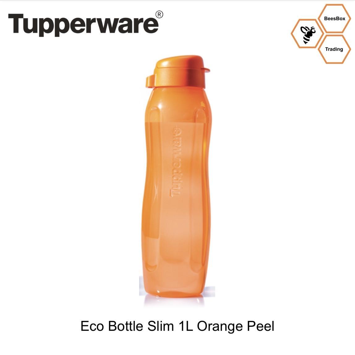 Tupperware Brands Philippines Price List Water Eleganzia Bowl 600ml 4 Set Eco Bottle Slim 1l Orange Peel Tumbler