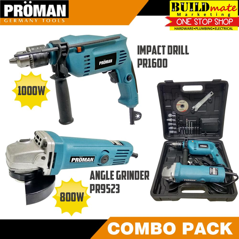 Power Tools for sale - Electrical Tools prices, brands & review in ...