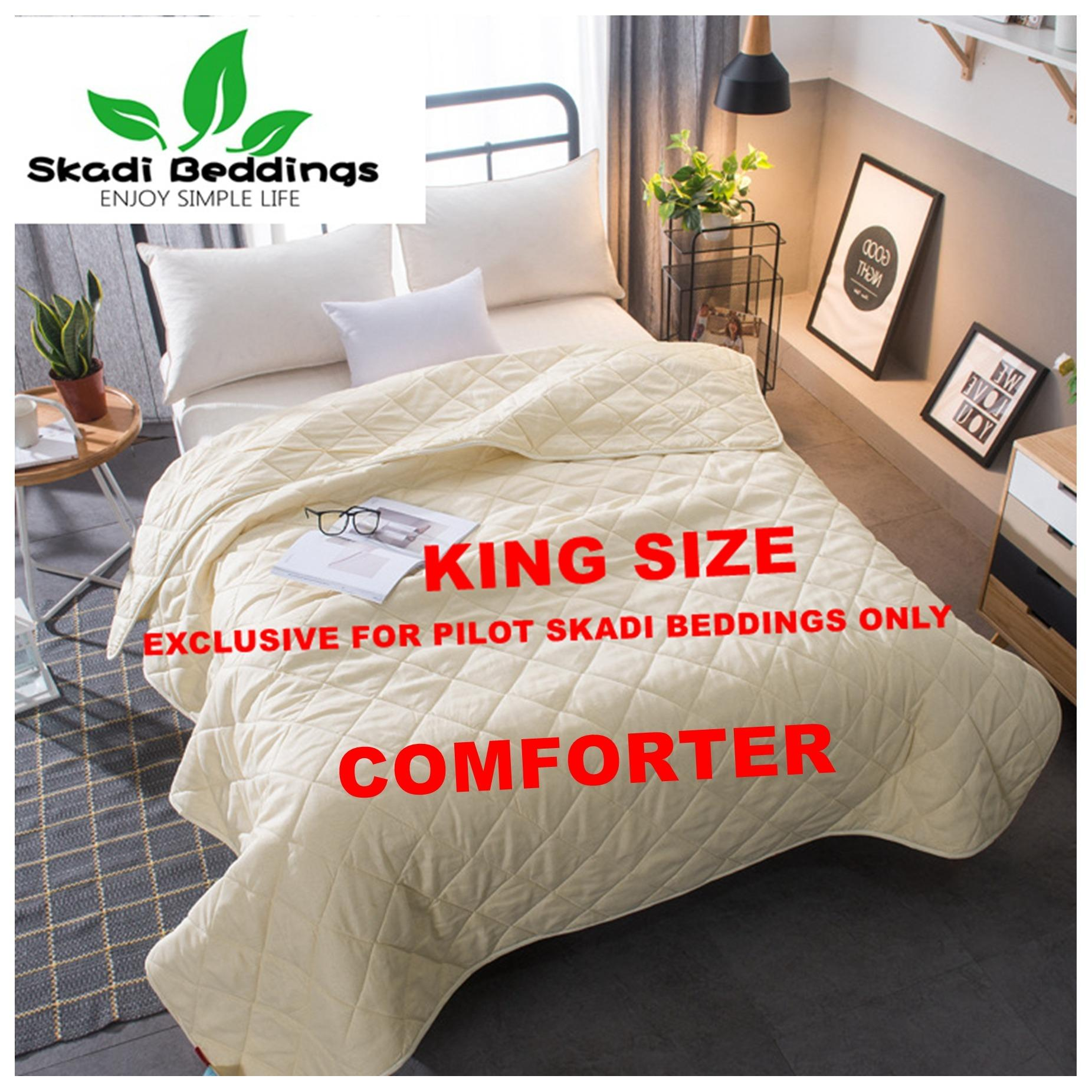 Www asian dating space comforter
