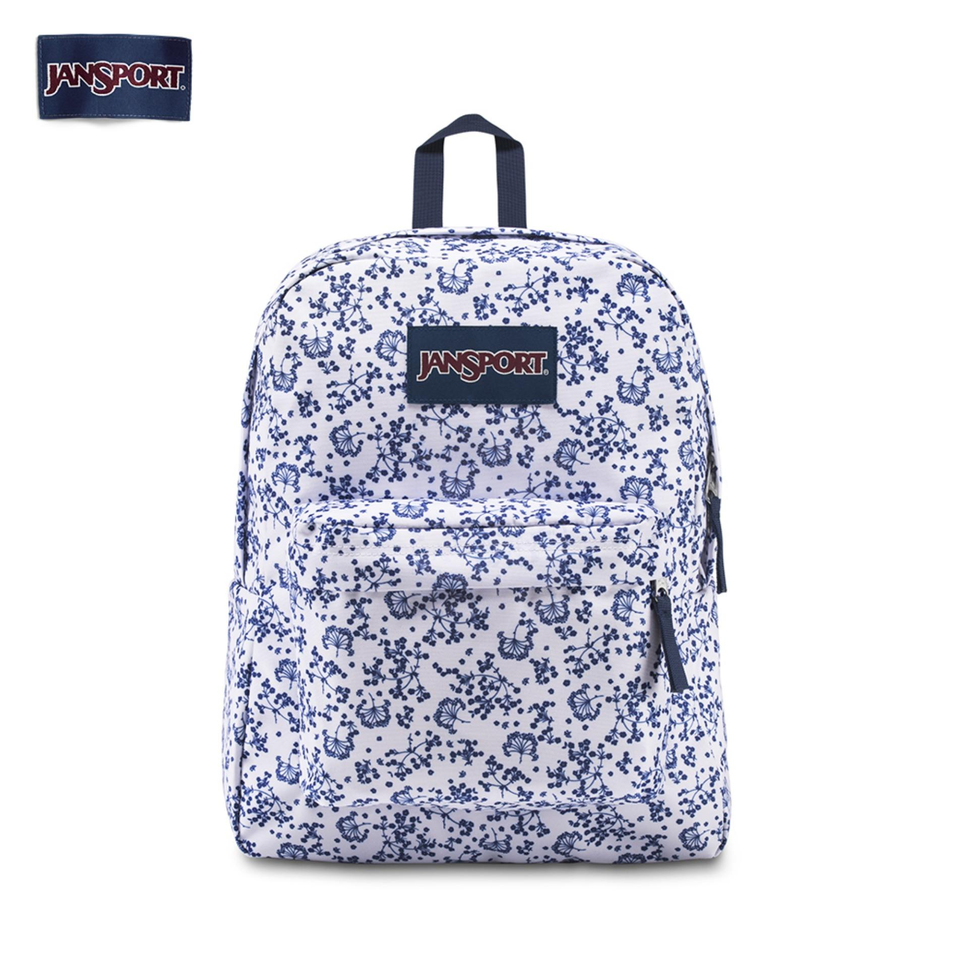 aa1908c149d2 Unisex Backpacks for sale - Unisex Travel Backpacks online brands ...
