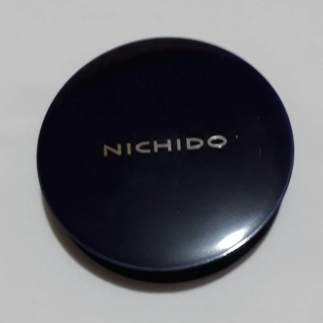 Nichido Beauty Cake (Mocha) Philippines