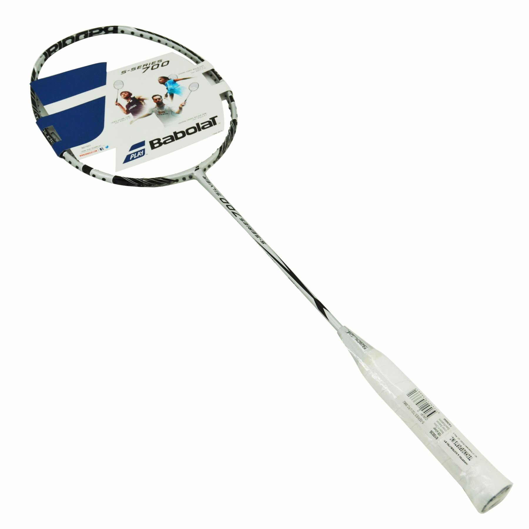 Babolat Badminton Philippines - Babolat Badminton Products for sale ... 2fb004e7683b3