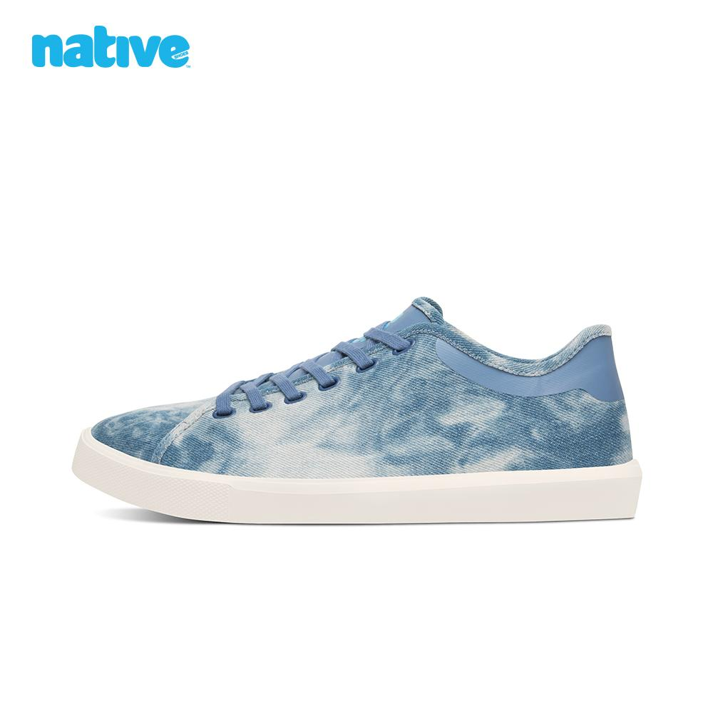 80a8530e8bee8 Native Philippines: Native price list - Sneakers for Kids for sale ...
