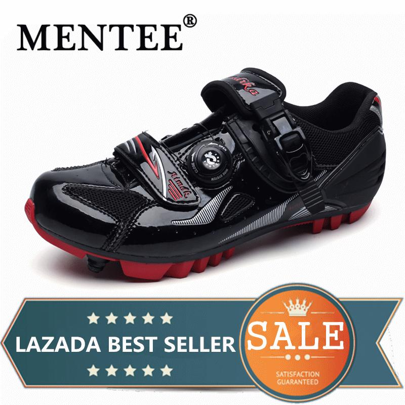 Bike Shoes For Men For Sale Cycling Shoes For Men Online Brands