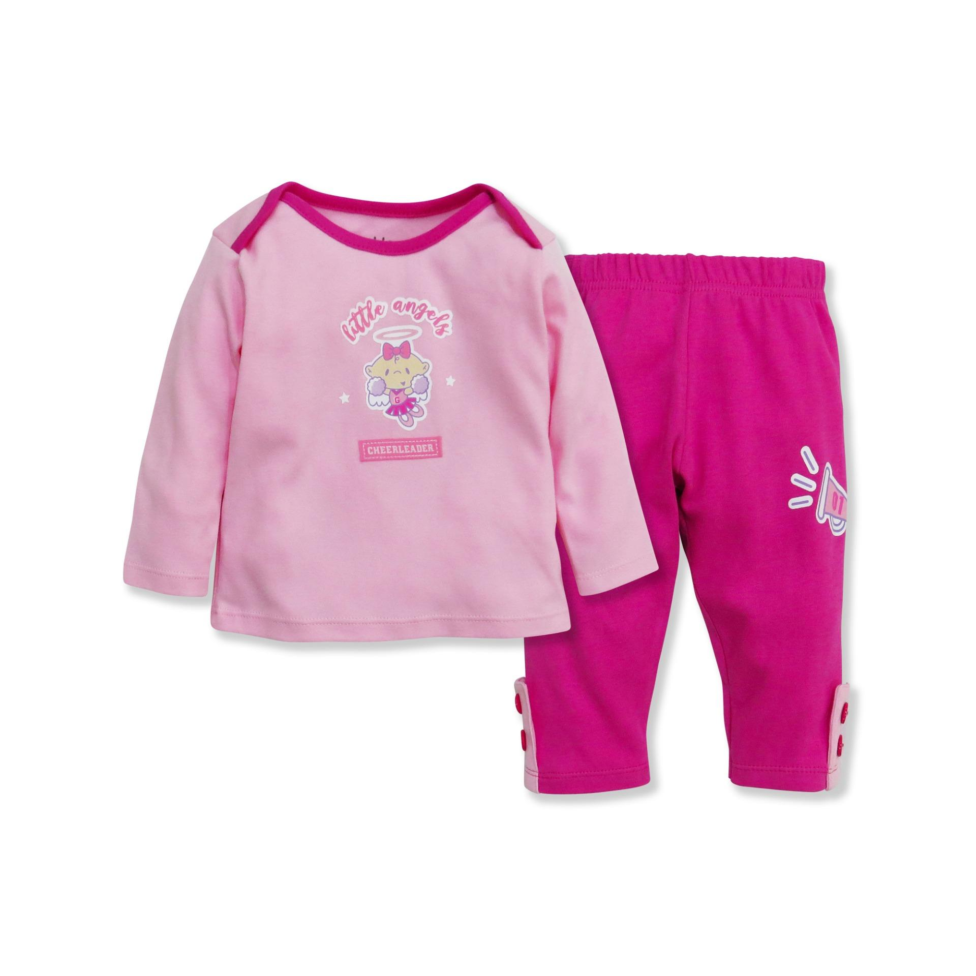 11a350ae7ffd Girls Clothing Sets for sale - Clothing Sets for Baby Girls online ...