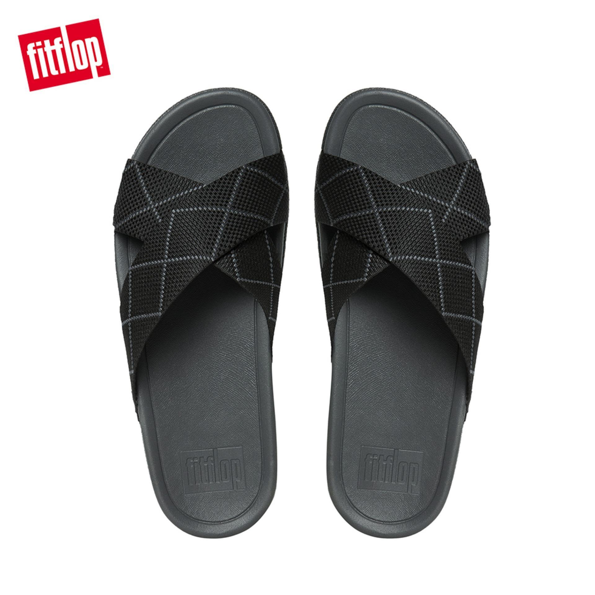 Mens Footwear For Sale Flip Flops And Sandals Online Brands Sendal Adidas Adilette Original Fitflop H08 Surfer Dyno Slide