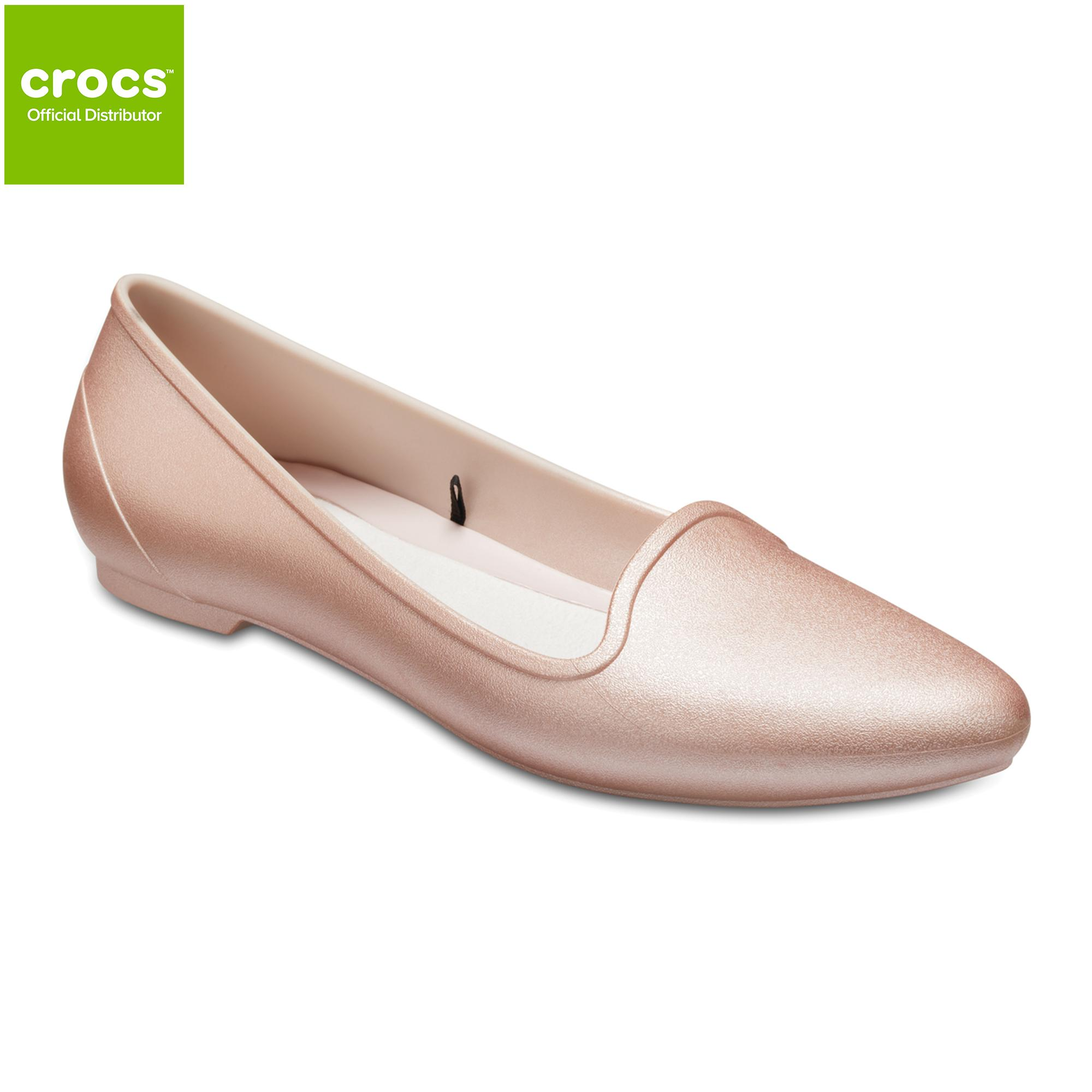 4a5903b72 Womens Ballet Shoes for sale - Ballet Flats online brands