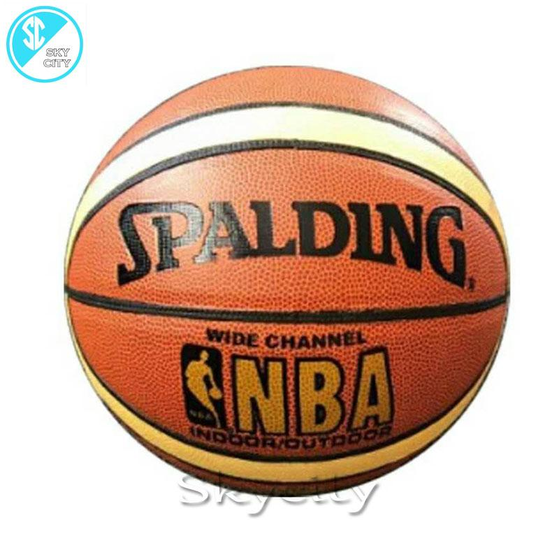 b262a5bb9f Basketball for sale - Basketball Game online brands
