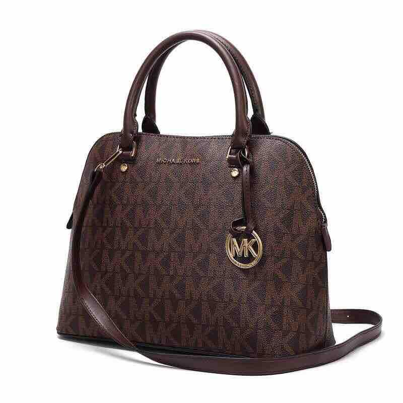 030a5e38fea2 Michael Kors Philippines -Michael Kors Bags for Women for sale ...