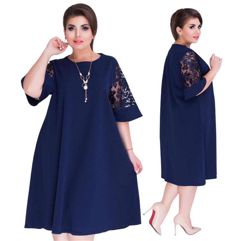 07b6de260e Fashion Dresses for sale - Dress for Women online brands, prices ...