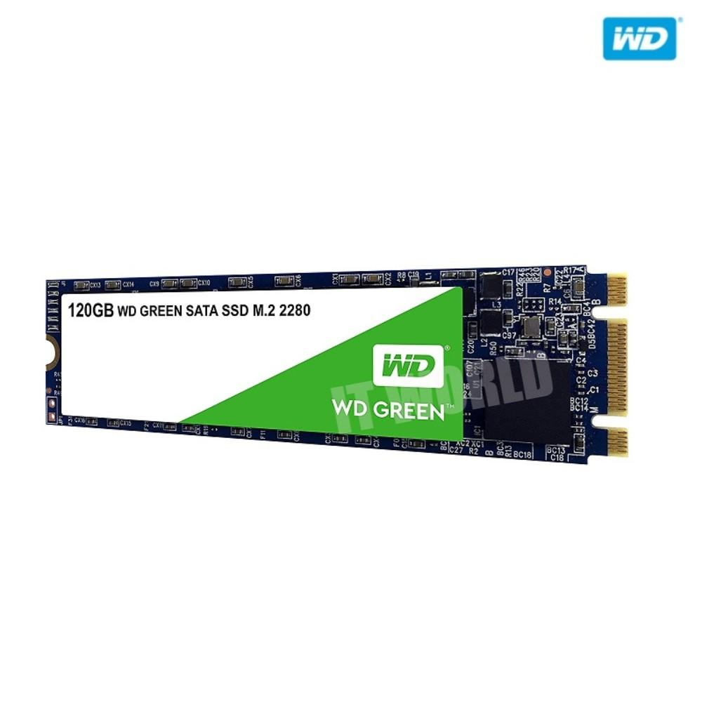 Ssd For Sale Solid State Drives Prices Brands Specs In Bracket Black Metal 25 Inch To 35 Western Digital Wd Green 120gb 3d Nand M2 Sata 6gb S Internal