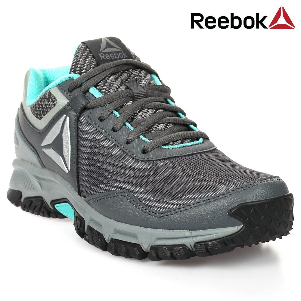 144cfc9c Walking Shoes for Women for sale - Womens Walking Shoes Online Deals ...