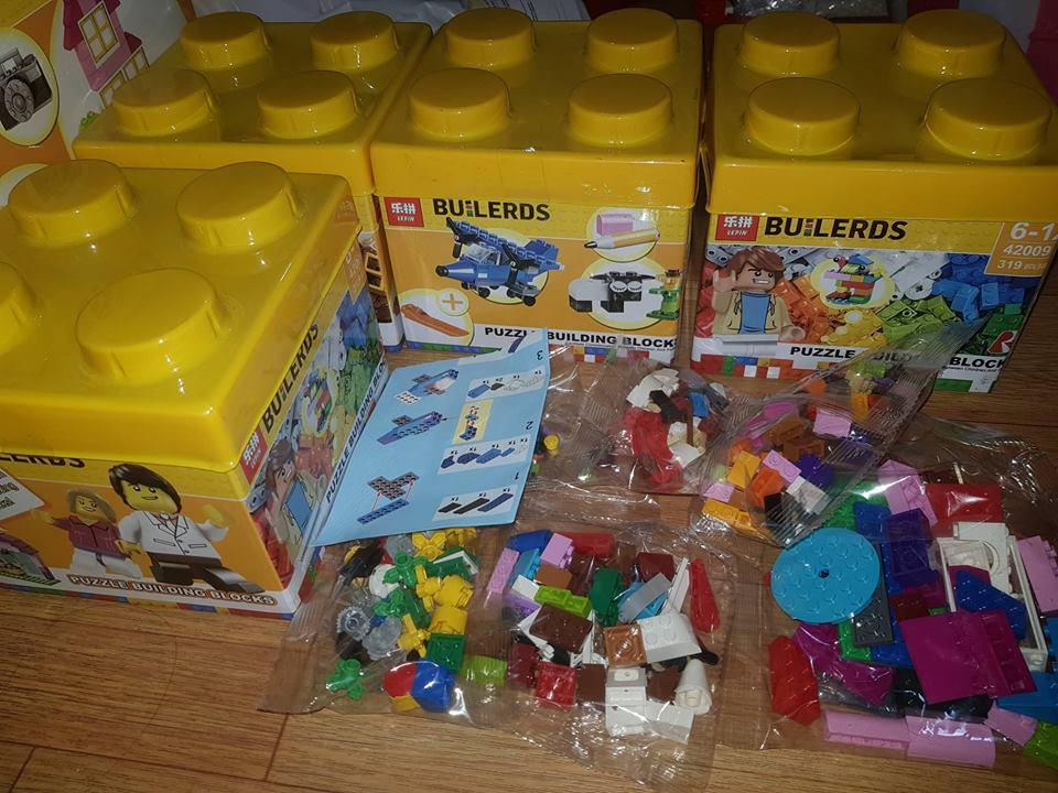 Lego Philippines Lego Price List Building Block Toys For Sale