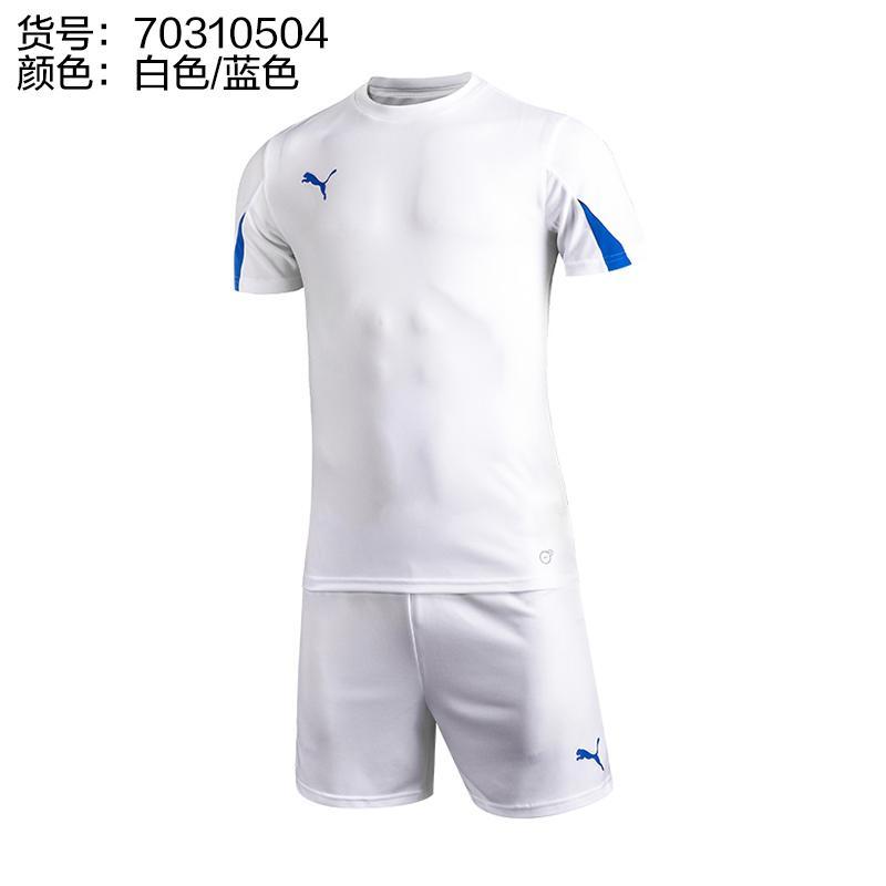 c8c3c266b Soccer Jerseys for sale - Mens Football Jerseys online brands ...