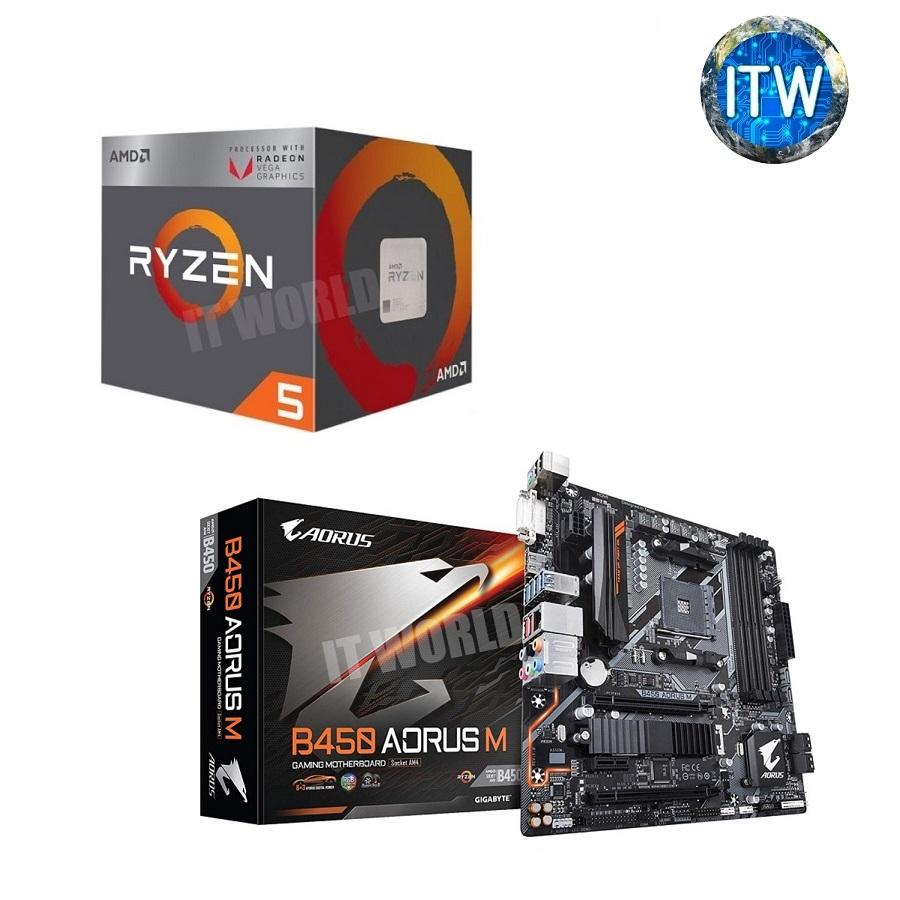 Amd Philippines Computer Processors For Sale Prices Prosesor A4 5300 Trinity Socket Fm2 Ryzen 5 2400g Radeon Vega Graphics Am4 Cpu W Wraith Stealth Cooler And Gigabyte