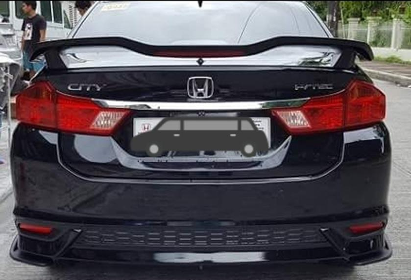 Car Spoilers For Sale Rear Spoilers Online Brands Prices