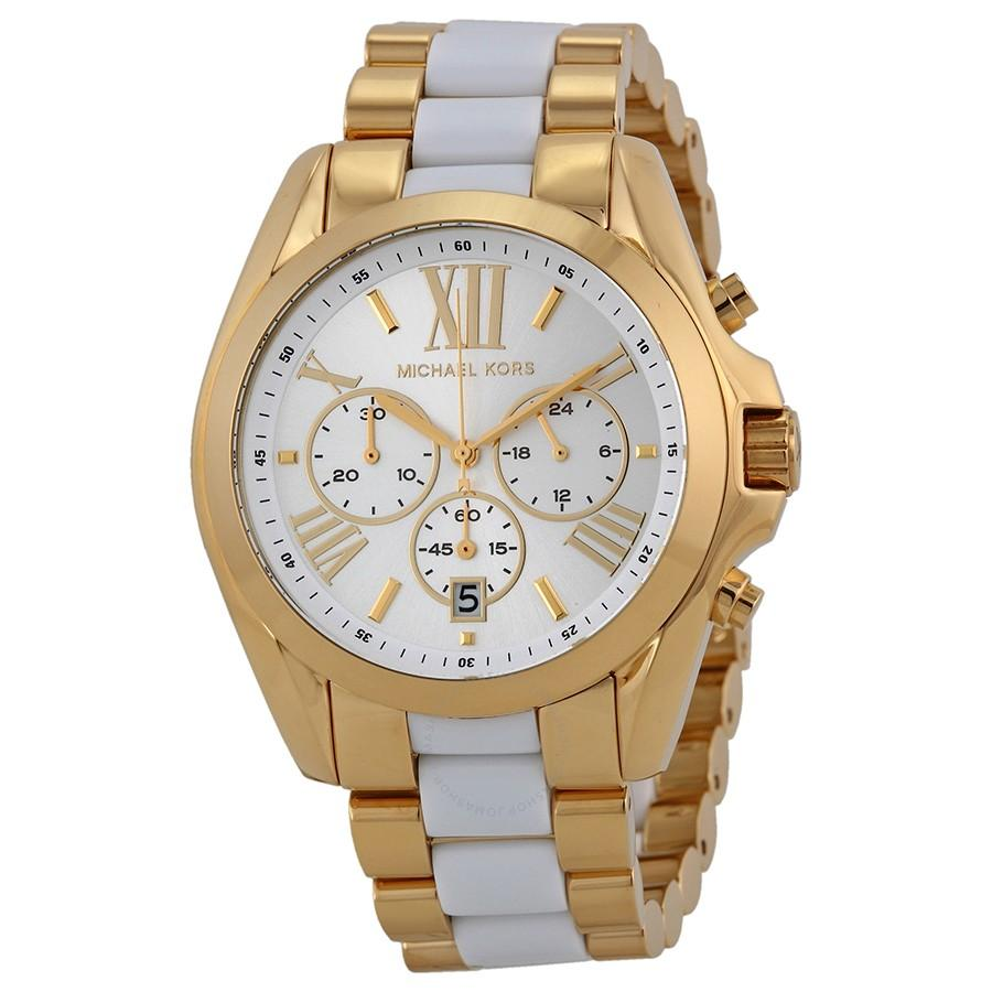 4e0598a35 Buy & Sell Cheapest MICHAEL KORS CHRONOGRAPH Best Quality Product ...