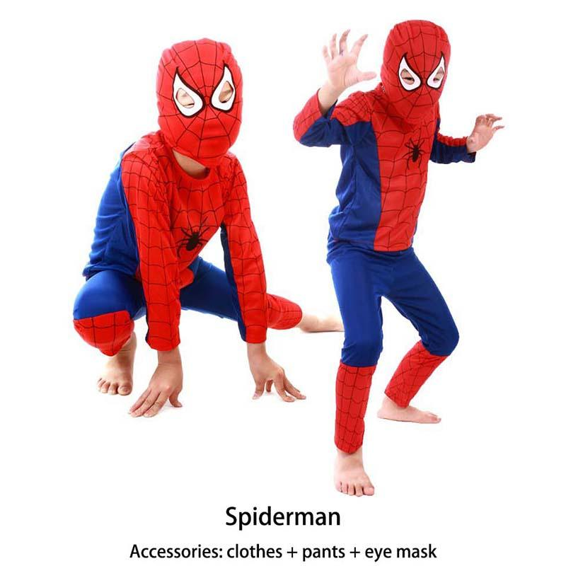 6c03f793f7b Character Costumes for sale - Costumes For Kids online brands ...