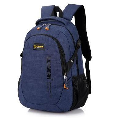 Mens Backpack By Moys Trading.