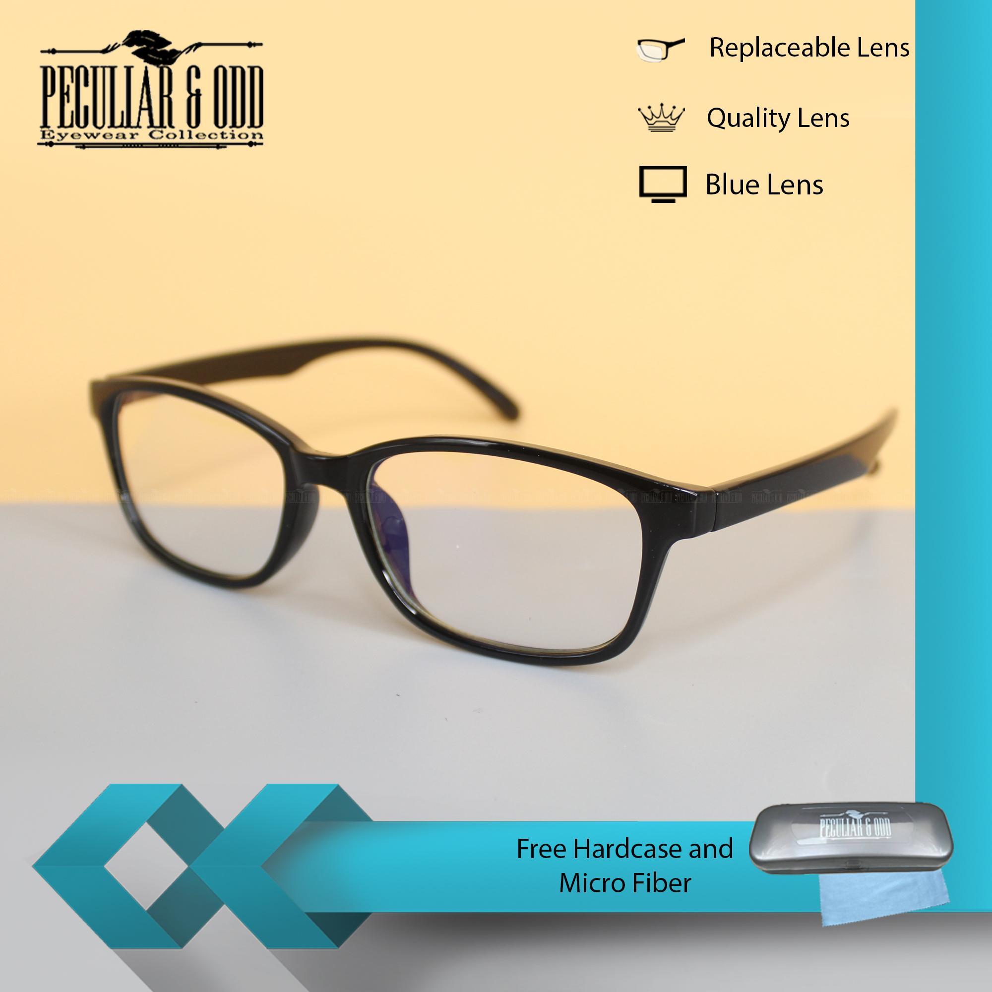 Eyeglasses For Men For Sale Mens Eyeglasses Online Brands Prices