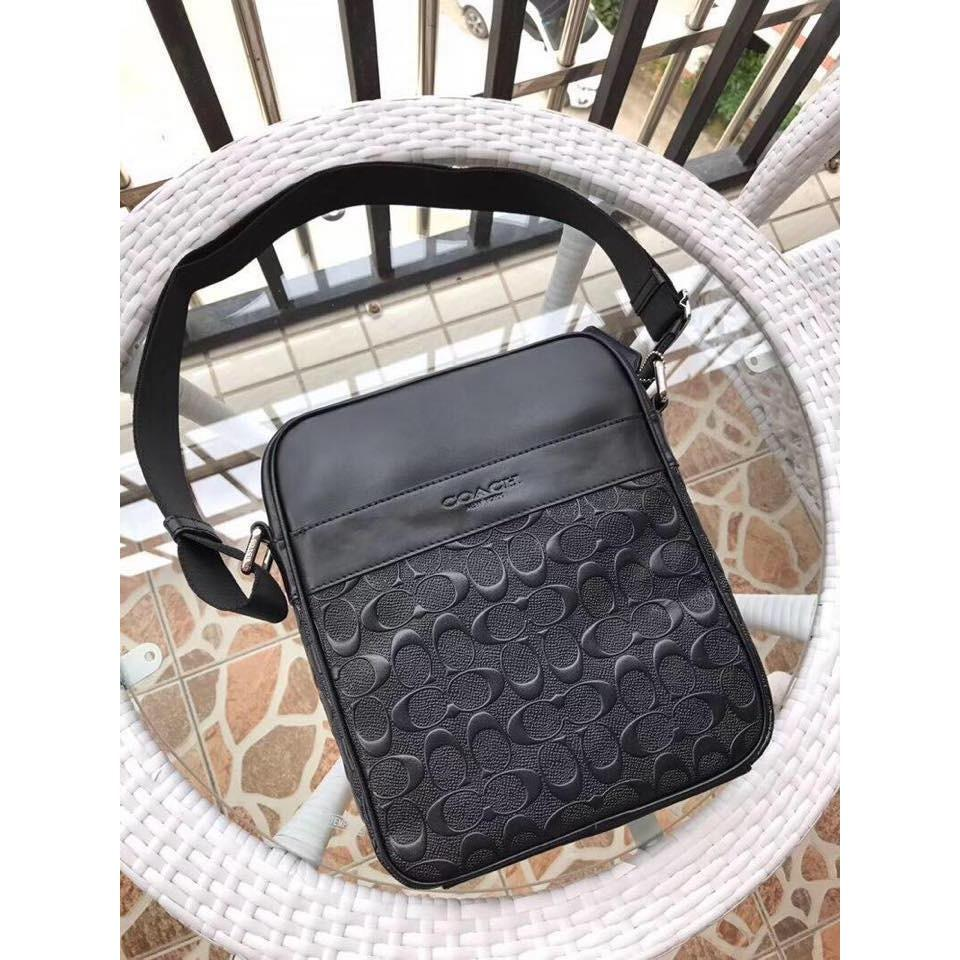 ca79b40e5cdc Sling Bags for Men for sale - Cross Bags for Men online brands ...