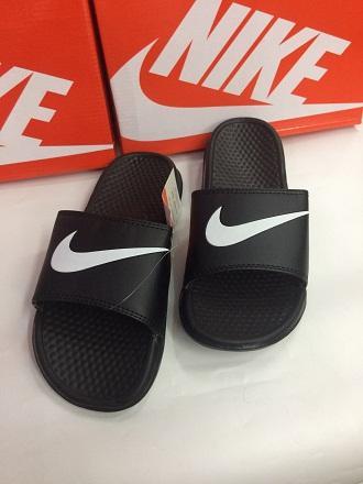 casual slippers for men for sale mens house slippers online brands rh lazada com ph Men's Leather Slippers House Slippers for Women