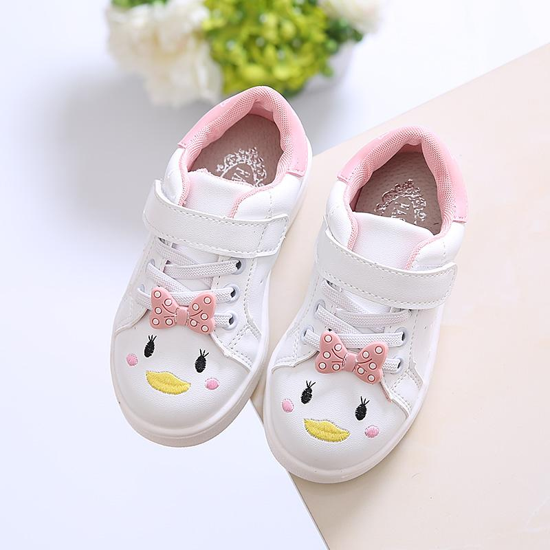 1182c716bc Baby Shoes for Girls for sale - Girls Shoes Online Deals & Prices in ...