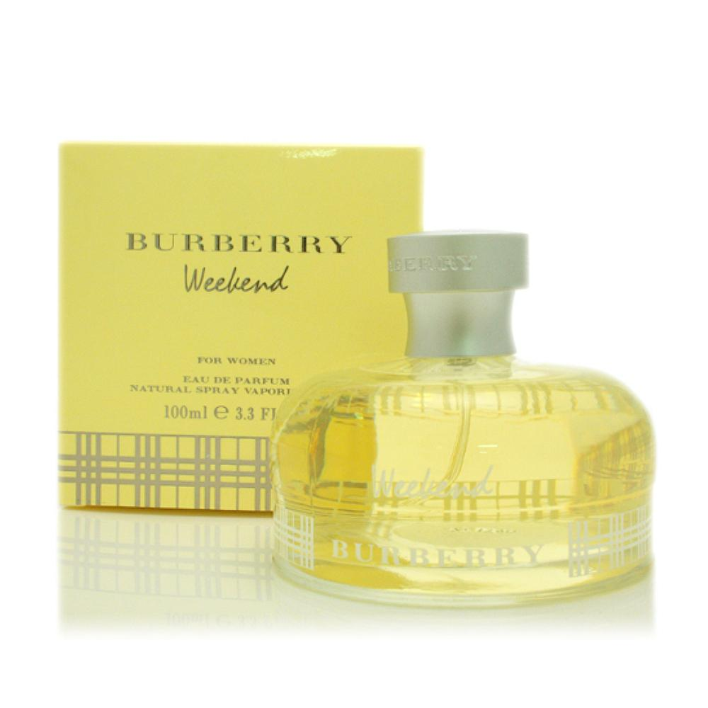 Burberry Philippines  Burberry price list - Watches 0a4002972bdf2