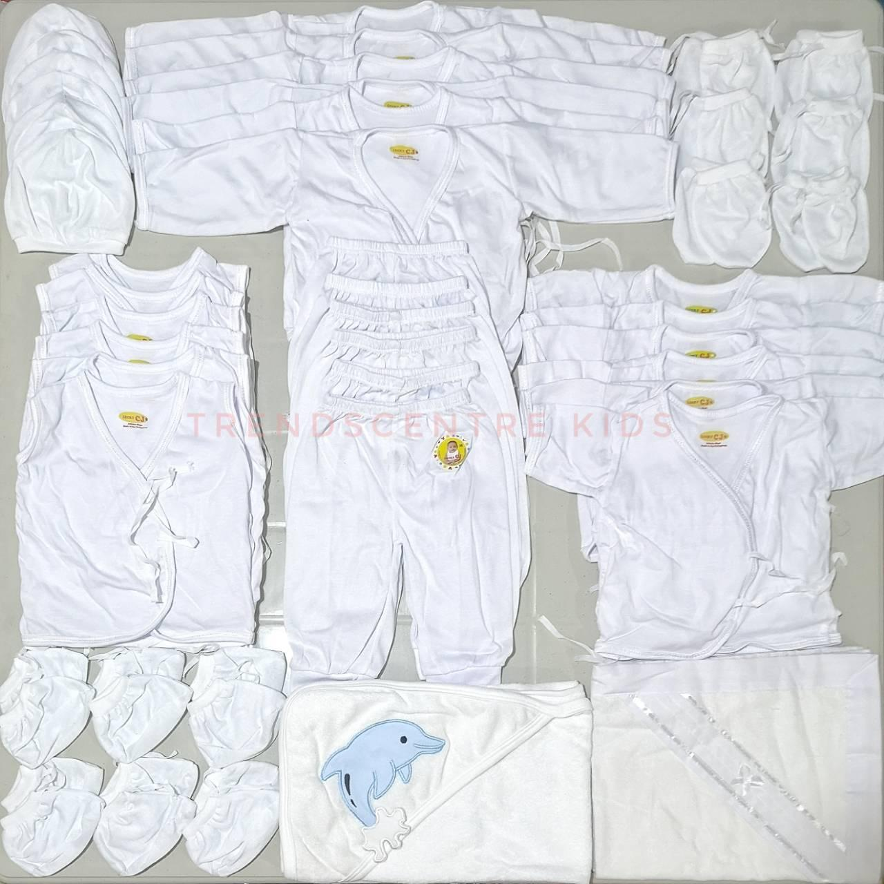 dccf8510a881 Newborn Clothes for sale - Newborn Baby Clothes online brands ...