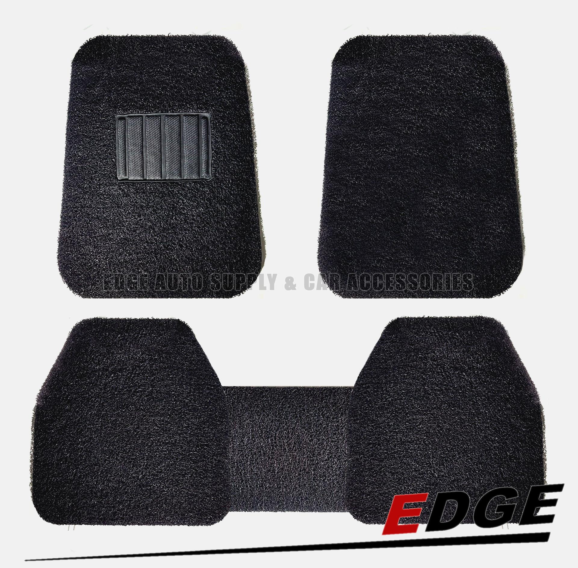 Floor Mats & Cargo Liner for sale - Car Mats online brands, prices &  reviews in Philippines | Lazada.com.ph