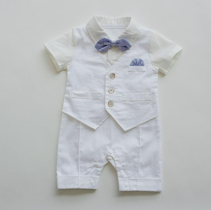 9569862eb Boys Body Suits for sale - Suits for Baby Boys online brands, prices ...