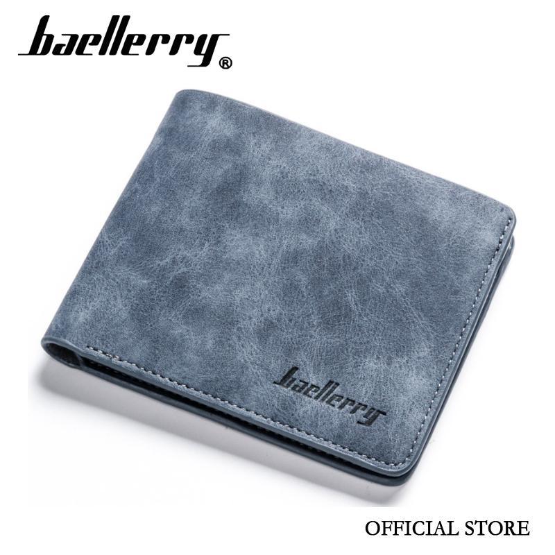 fb2805f69e8e Wallets for Men for sale - Mens Wallets online brands