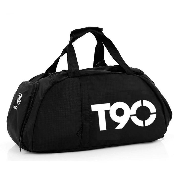 ( Elite ) Travel Bag   Gym Bag   Weekend Bag   Travel Totes   Backpack 3a04497857640