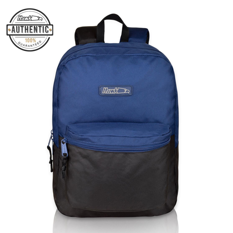Hawk 4897 Backpack