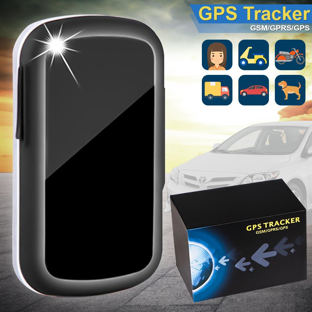 gps for sale gps tracker online brands prices reviews in