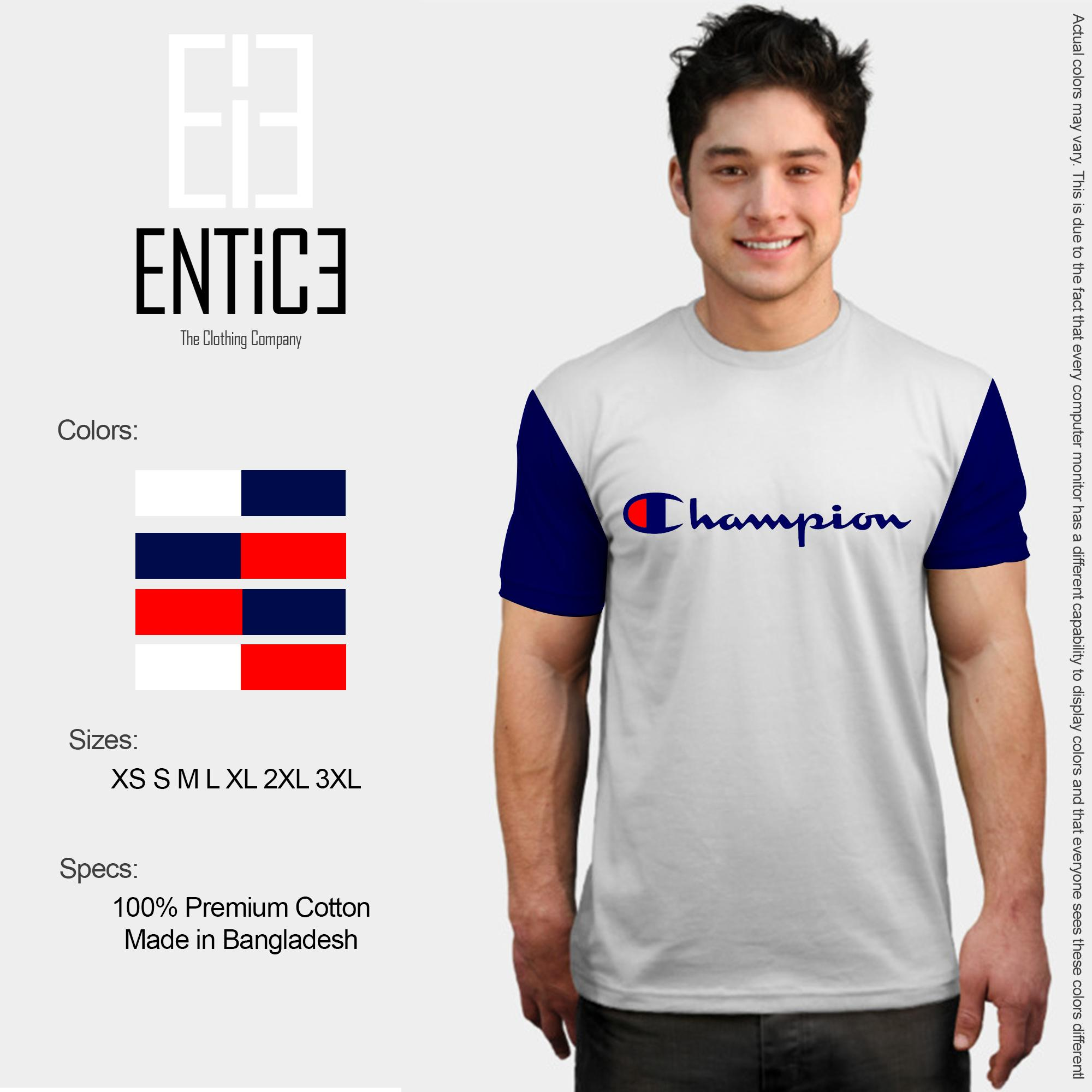 High Quality Blank T Shirts For Printing Philippines Joe Maloy