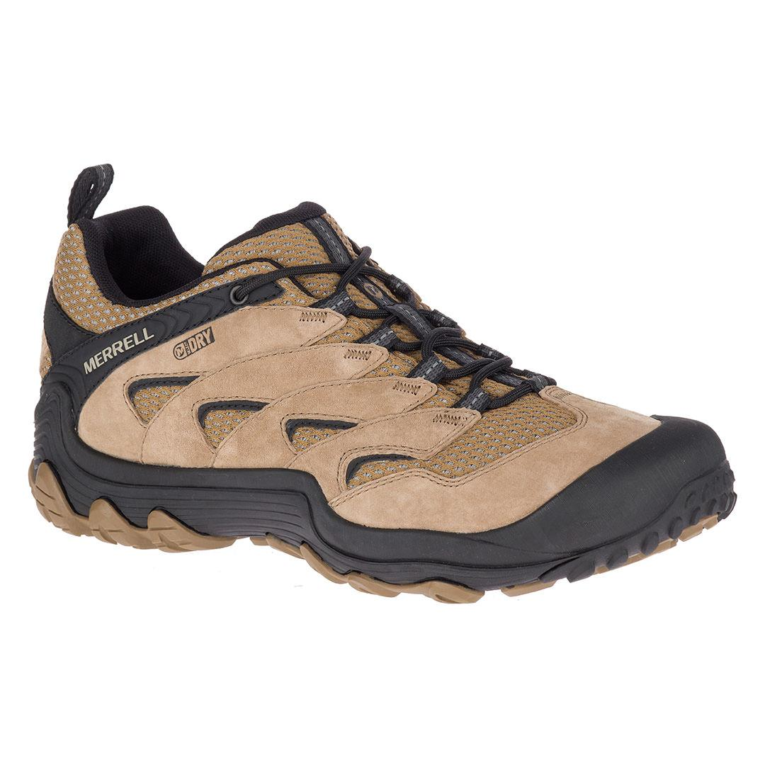 fa17b754c6e Merrell Philippines - Merrell Hiking Shoes for Men for sale - prices ...