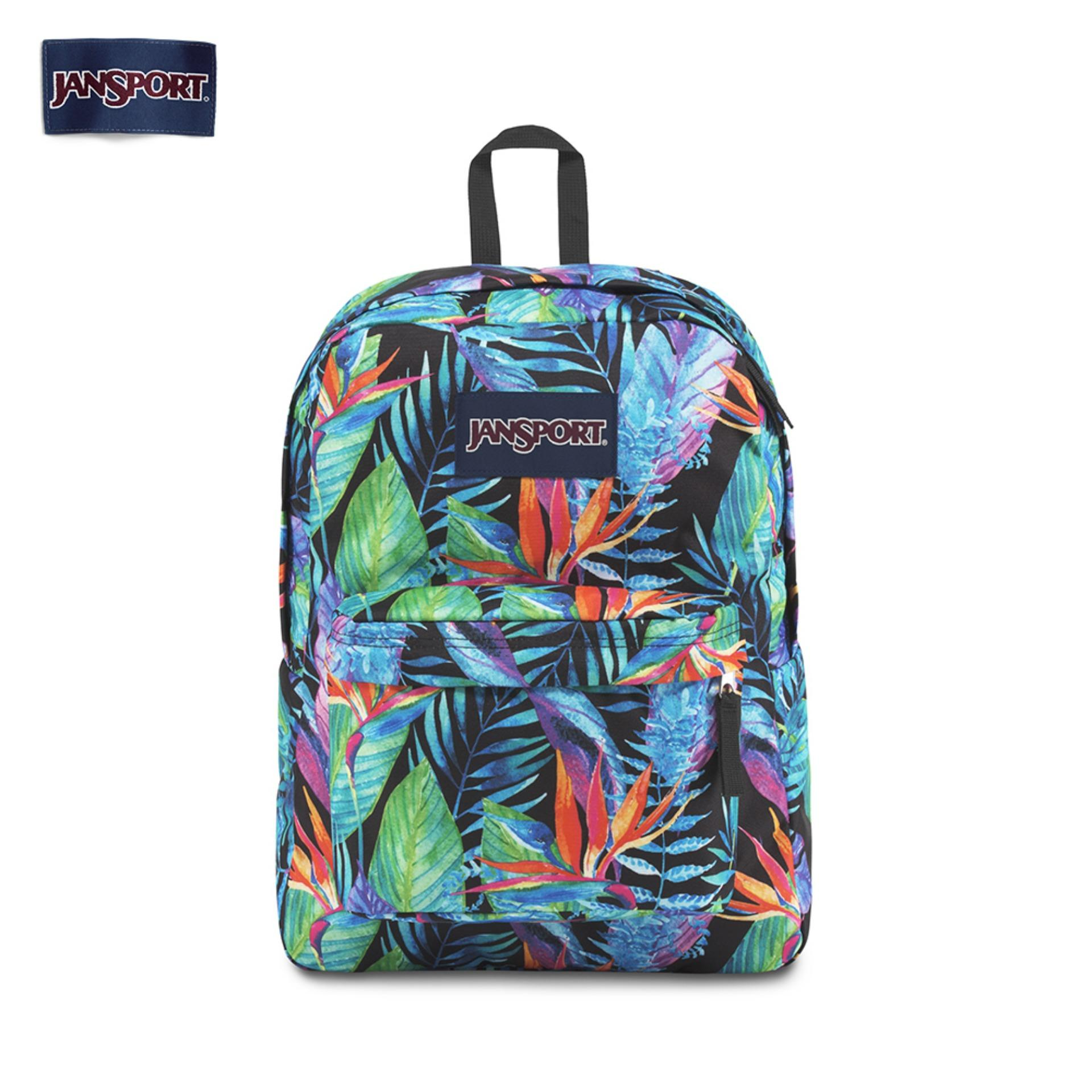 f678ab562 JanSport Philippines: JanSport price list - JanSport Bags ...
