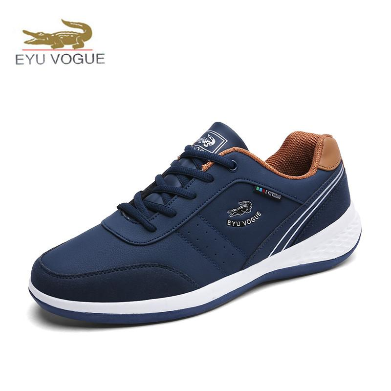 c78ba682dfc8 Hong Kong LACOSTE harbour zobo Really Men Spring And Autumn Light Weight Sports  Casual man Waterproof