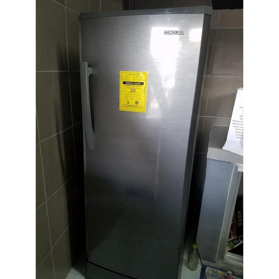 Condura philippines condura price list condura aircon condura refrigerator asfbconference2016 Choice Image