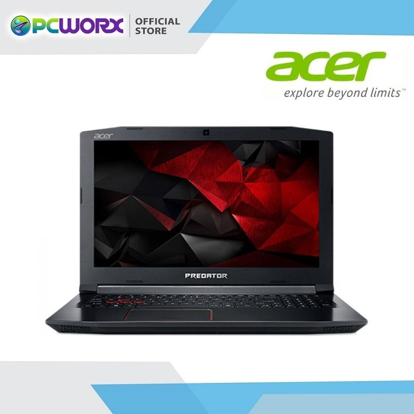Acer Aspire TC-602 NVIDIA Graphics Windows Vista 64-BIT