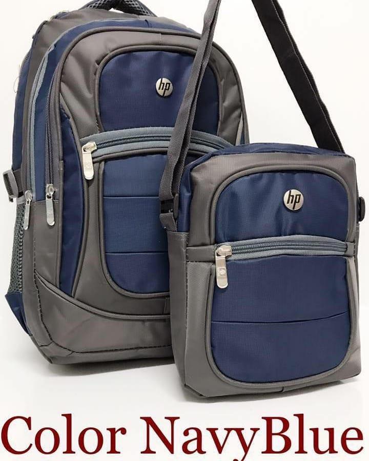 Backpacks for Men for sale - Mens Backpacks online brands, prices ... 9bdc6c30f9