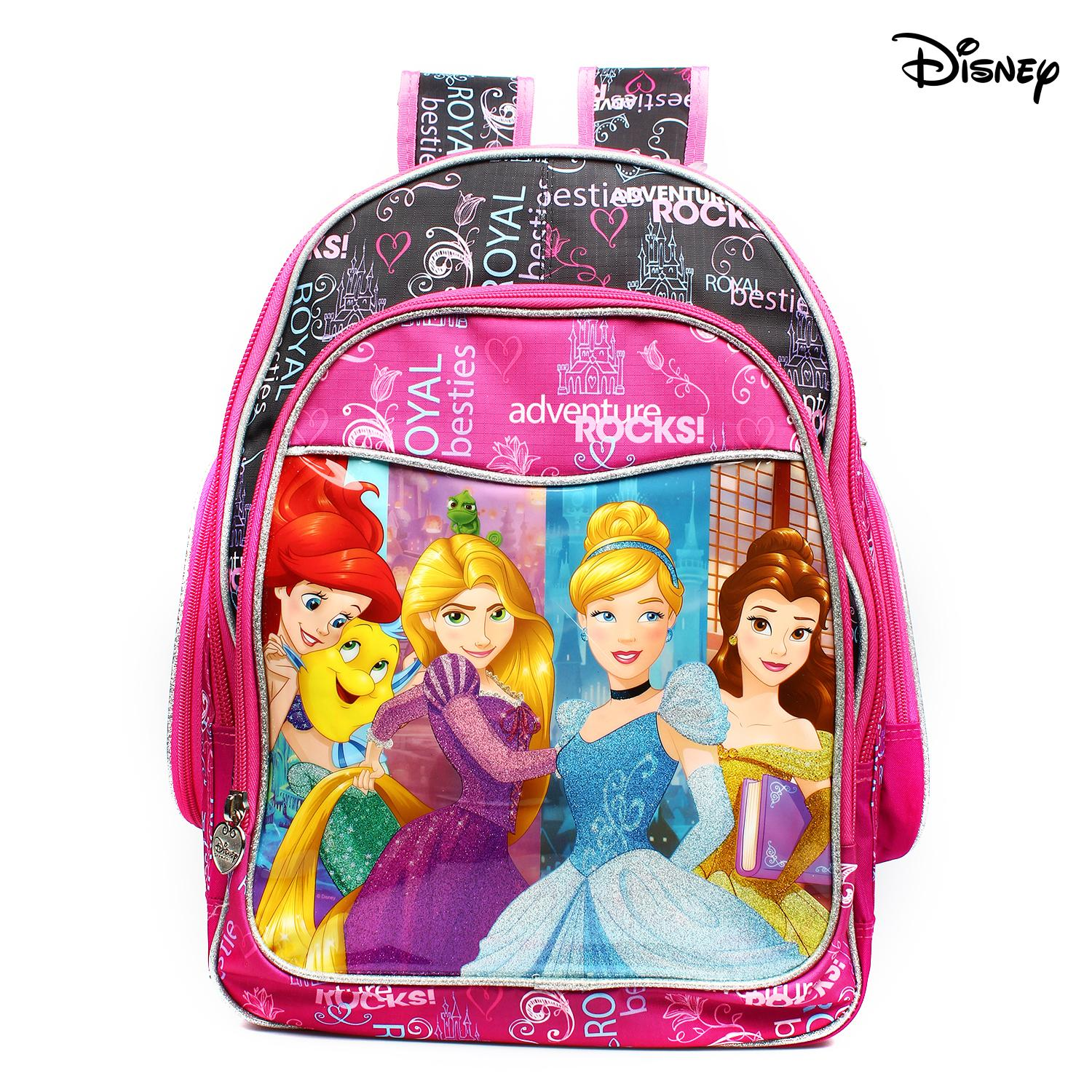 495ce4adf7f Disney Philippines - Disney Kids Backpacks for sale - prices ...