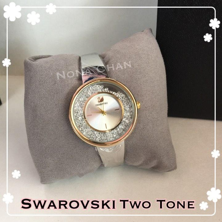 58d230467 Swarovski Philippines - Swarovski Watches for sale - prices ...