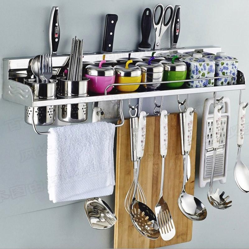Kitchen Cabinets Reviews Brands: Aluminum Dish Rack Cabinet Philippines